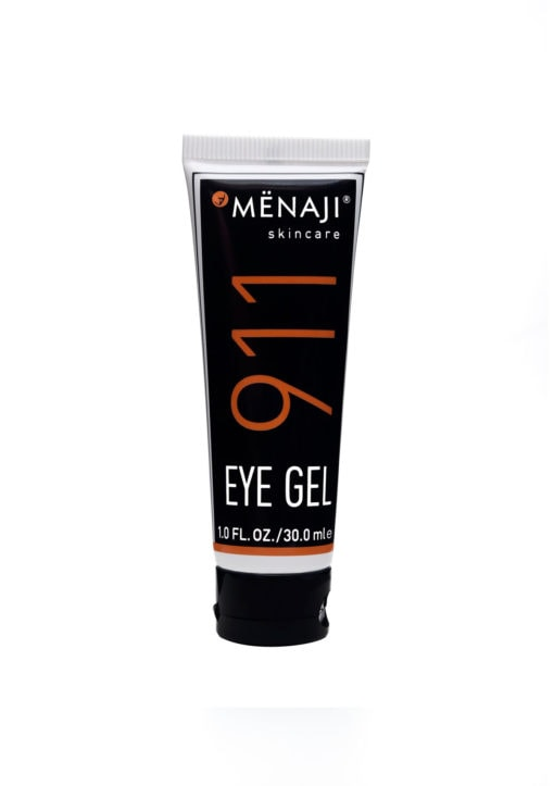 Men's 911 Eye Gel