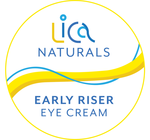 EARLY RISER EYE CREAM