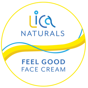 FEEL GOOD FACE CREAM