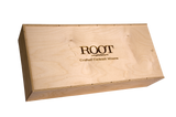 Large Box - Root Crafted