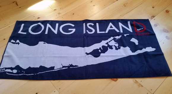Long Island Towel