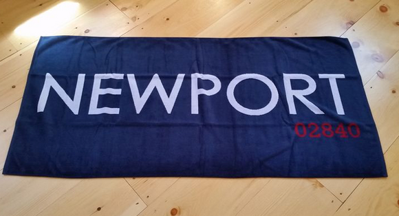 Newport Towel