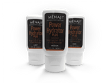 Men's Power Hydrator Plus Tinted Face Moisturizer