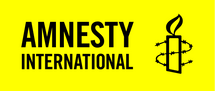 Amnesty International USA Shop