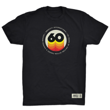 Load image into Gallery viewer, 60 Years T-Shirt