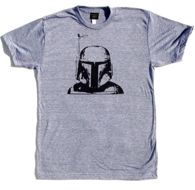 May the 4th Be With You Bounty Hunter Tshirt