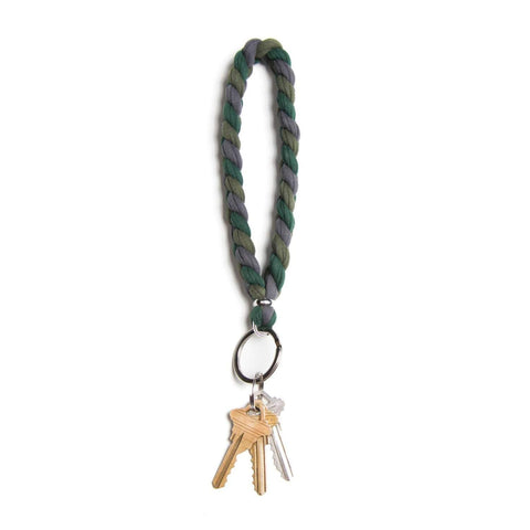 Multi/Color Keychain-keychains-Necklush