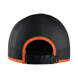 Baltimore Orioles Adult Aerobill Featherlight Hat