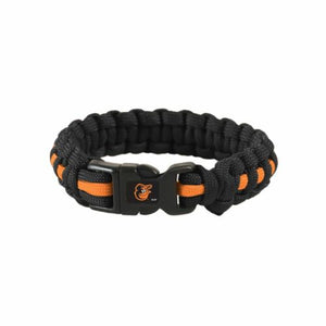 Youth Girls Baltimore Ravens Preppy Fan Polo Dress
