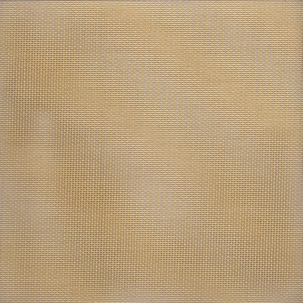 13 count Zweigart Brown Mono Canvas size 50 x 50cms - Tandem Cottage Needlework