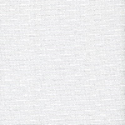 28 count Jobelan Evenweave Fabric White size 49 x 69 cms - Tandem Cottage Needlework