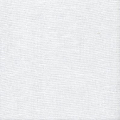 28 Count Zweigart Cashel Linen Antique White 49 x 70 cms - Tandem Cottage Needlework