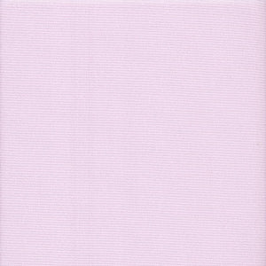 28 count Jobelan Evenweave Fabric Honeysuckle Pink size 49 x 69 cms - Tandem Cottage Needlework