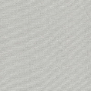 Jobelan Evenweave Fabric Dove Grey size 49 x 69 cms - Tandem Cottage Needlework