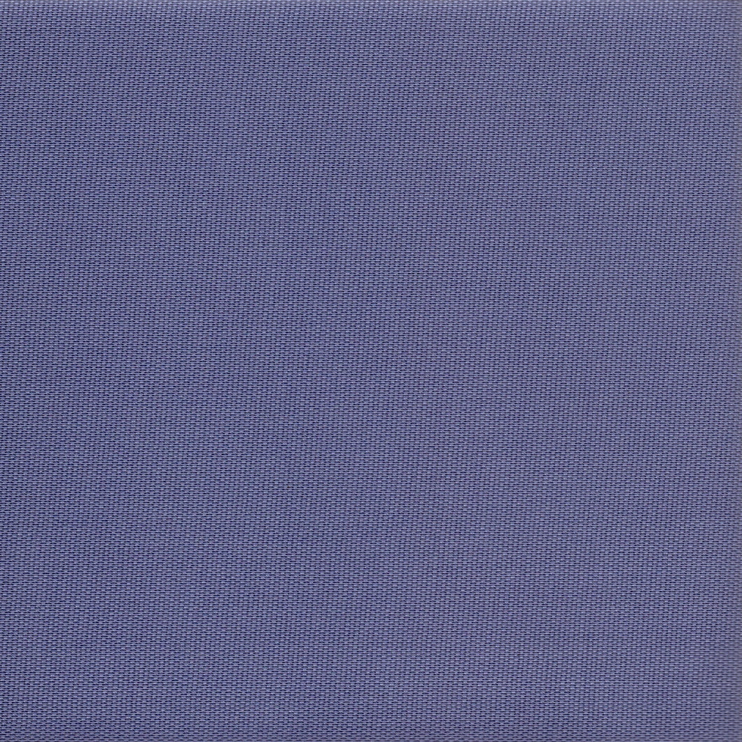 28 Count Jobelan Evenweave Fabric Denim Blue size 49 x 70 cms - Tandem Cottage Needlework