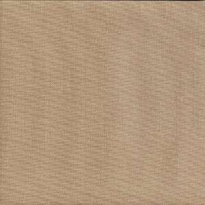 28 count Zweigart Cashel Linen Fabric  Dirty Linen size  49 x 70cms - Tandem Cottage Needlework