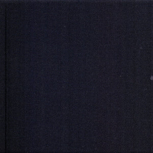 27 count Zweigart Linda Evenweave Fabric Black size 49 x 69cms - Tandem Cottage Needlework