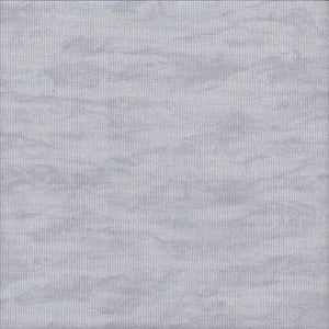 "32 count Zweigart Murano Lugana Evenweave Fabric  49 x 69cms ""Vintage Grey"" - Tandem Cottage Needlework"
