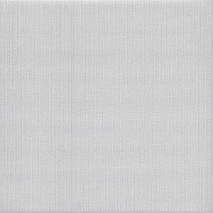 14 Count Zweigart Aida Fabric Confederate Grey  size 49 x 54 cms - Tandem Cottage Needlework