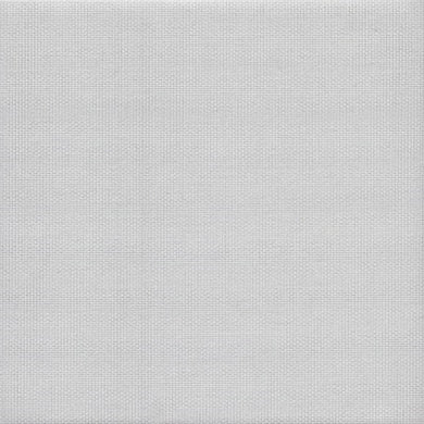 18 Count Zweigart Aida Fabric Confederate Grey  size 49 x 54 cms - Tandem Cottage Needlework