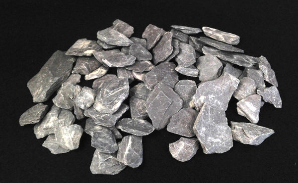 Basing Slate (approx 220g pack)