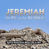 Jeremiah Hope In The Rubble
