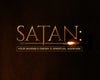 Satan: Your Invisible Enemy & Spiritual Warfare