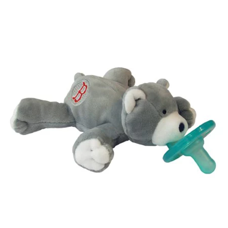Limited Edition Boston Red Sox™ Grey Bear