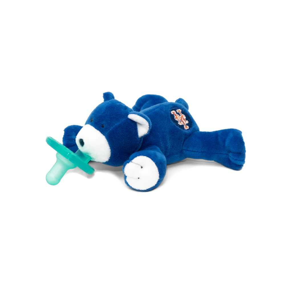 New York Mets™ Bear