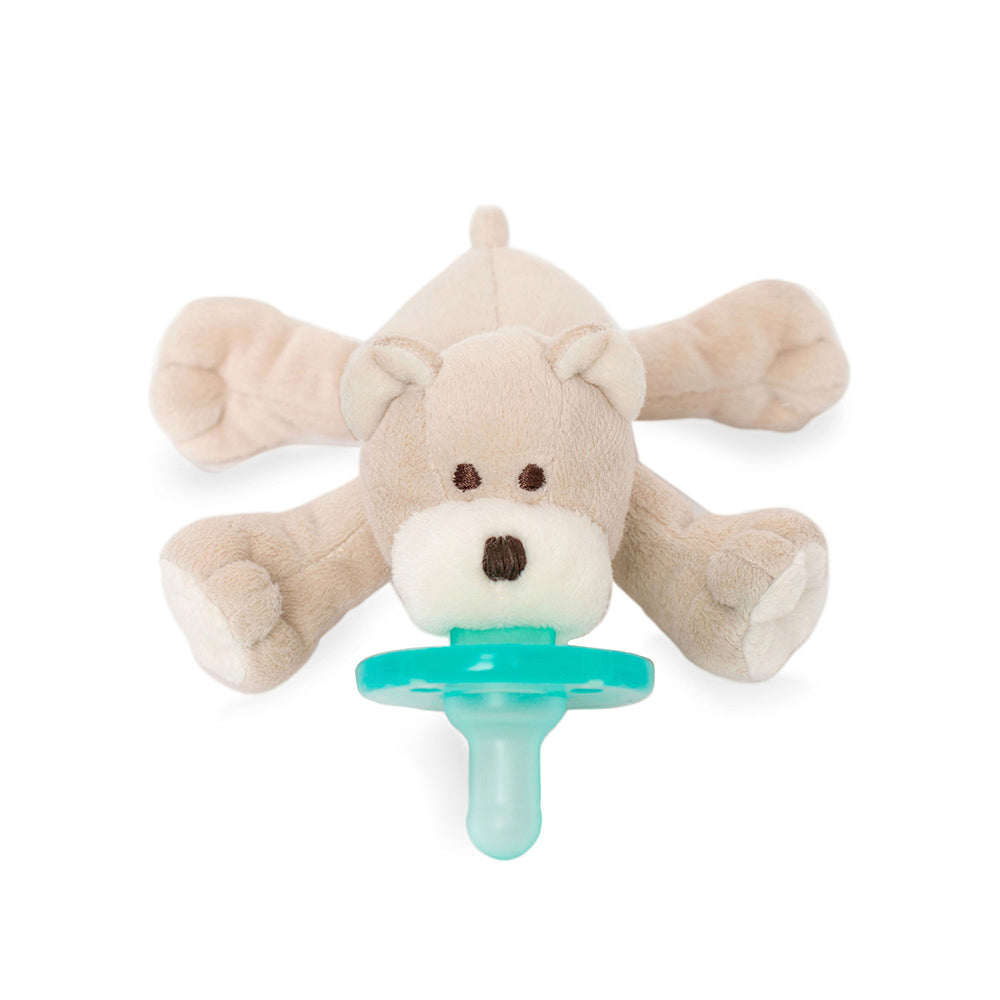 WubbaNub is searched on binky  binkie  Soothie  soothe  soother  soothing  stuffed animal pacifier  original plush pacifier  baby's first friend  baby toy  newborn toy  infant pacifier Pacifier wubanub wubbanubs wubbanubba wubanubba wubnub wabbanub wabanub passafire passifires passie paci