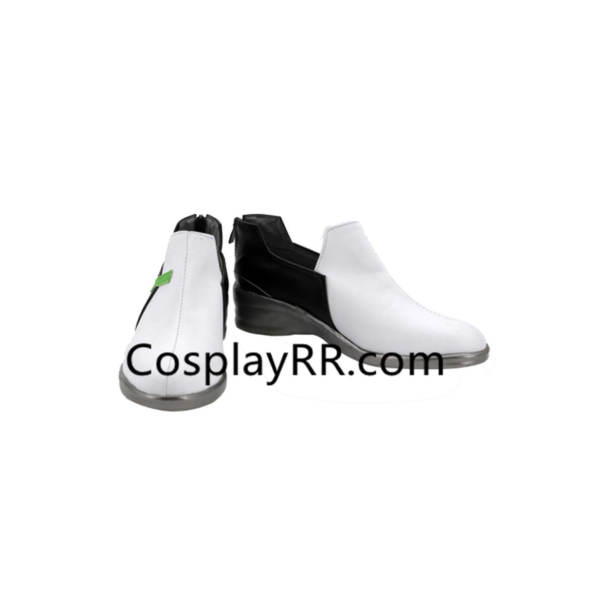DVA Hana Song Shoes for Cheap from Overwatch