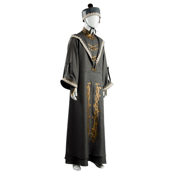 Albus Dumbledore costume for adult male female