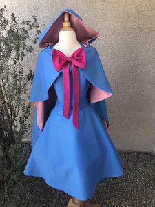Buy Cinderella's Fairy Godmother Costume for Women Adult Plus Size