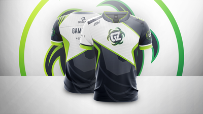 2018 GZ Jerseys Now Available
