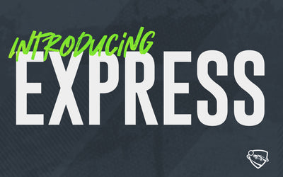 Rocket League Roster Update: Express