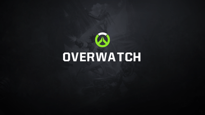Introducing our Overwatch Contenders S2 Roster