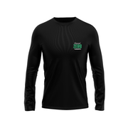 Ground Zero Long Sleeve