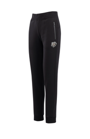 Ground Zero Women's Trackies