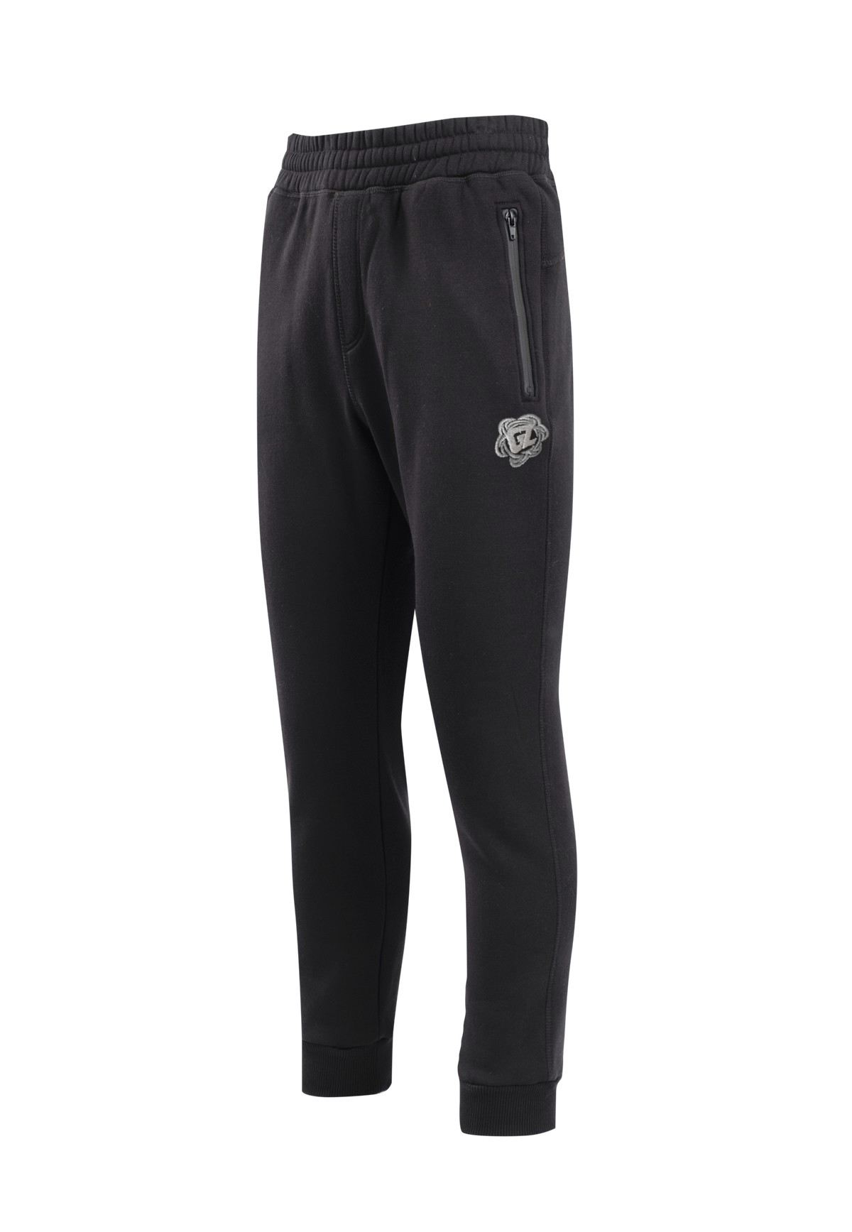 Ground Zero Men's Trackies