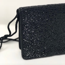Load image into Gallery viewer, Diane Von Furstenberg Vintage Clutch