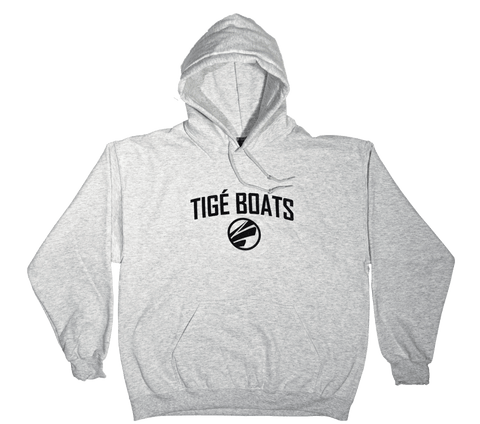 Tige Traditional Hoodie