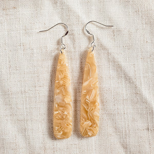 Lanu earrings