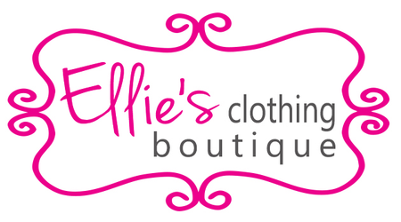 Ellie's Clothing Boutique