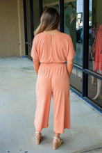 Load image into Gallery viewer, RESTOCK: Serena Jumpsuit