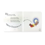 Little Hippo Book - The Night Before Christmas