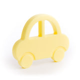 Car Teether