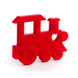 Train Teether