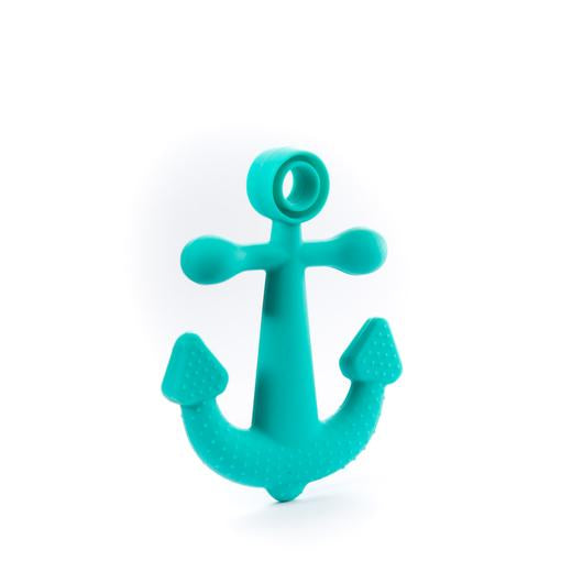 Anchor Teether