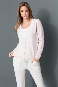 DIMITRI WOMEN CARDIGAN
