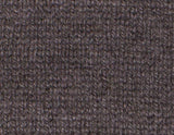 Halou Black & Grey Colors  100 % Cashmere